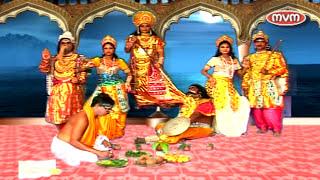 Purulia Video Song 2017 - Jai Maa Durga   Purulia Song Album - Purulia Hit Songs