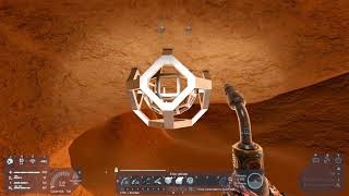 Space Engineers | Escape From Mars | Ep.13 - The End of the Beginning