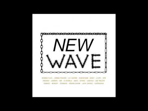 Ronnie Flex ft. Iddaly , Lil´Kleine,...
