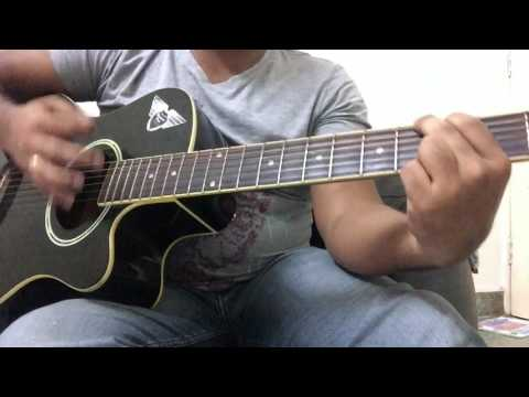Agar Tum Sath HoTamasha Guitar Chords | GforGuitar