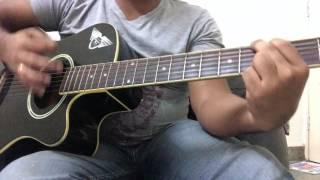 Agar Tum Sath Ho  Tamasha Guitar Chords | GforGuitar