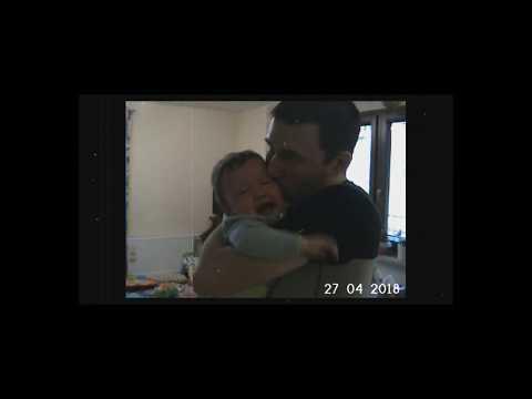 Legendarny Afrojax - tata wstał (ft. eskaubei)