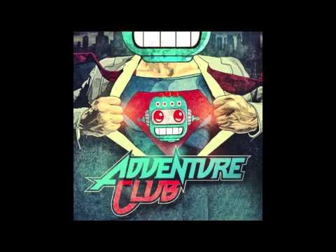 Adventure Club - Wonder (ETC!ETC! Remix)