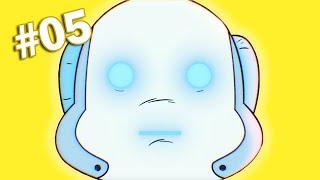 Compilation #05 - Roger et ses humains