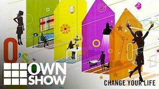 Can't-miss Stories In The New Issue Of O Magazine | #ownshow | Oprah Winfrey Network