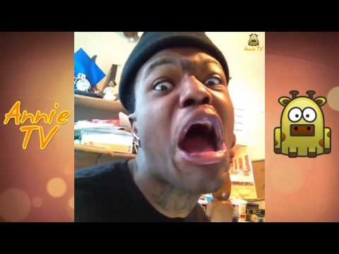 DCYOUNGFLY Vine Compilation | BEST ALL VINES | LATEST HD