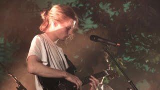 Post Nebbia • Televendite di Quadri / Live @ Poplar 2020