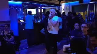 Download Video Yatu Richard - Zombie (The Cranberries) #Karaoke MP3 3GP MP4