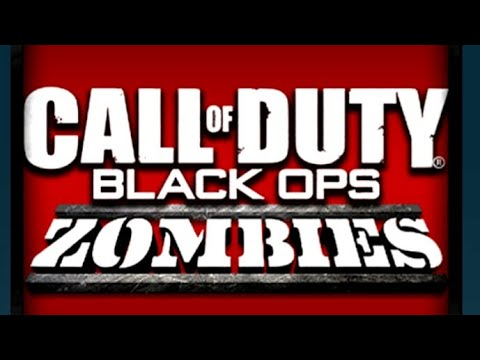 (46 Mb) How To Install Call Of Duty Black Ops Zombies In Android For Free! (46 Mb)