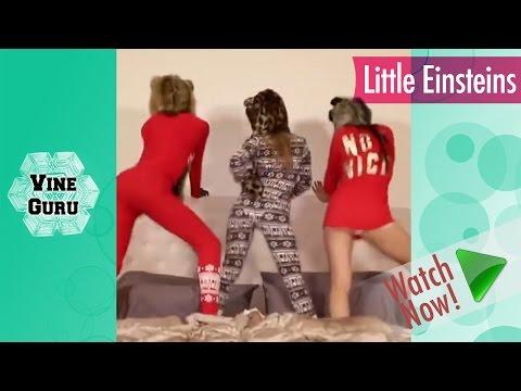 Little Einsteins Theme Song Remix Vine Compilation ★ BEST Little Einsteins Remix VINES ★ ULTIMATE HD