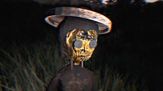 Por ESTO JAMÁS tendré un ESPANTAPÁJAROS - 3 Juegos de Terror (Horror Games)