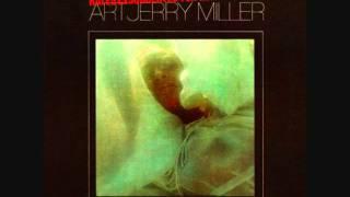 Jazz Funk - Art Jerry Miller - Soul Waltz