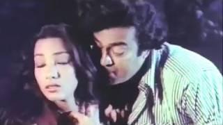 Chand Churake Laya Hoon - Kishore Kumar, Lata Mangeshkar, Devta Song