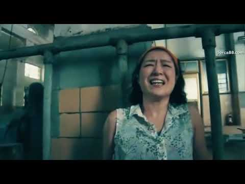 Зомби одним планом! смотреть фильм онлайн про зомби ужасы комедия  Zombi odnim planom