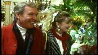 Val Doonican at Christmas