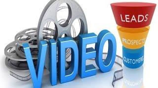 Продвижение канала на YouTube 2017. Фишки и секреты раскрутки YouTube канала