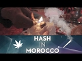 Morocco A Hash Superpower mp3