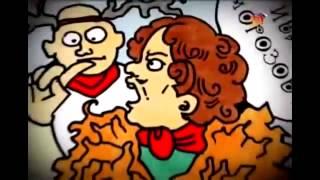 видео Как праздновали Новый Год при Петре I