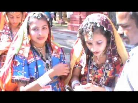 beautiful-desi-girls-i-watch-out-full-video