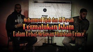 mohammed-hijab-dan-ali-dawah-permalukan-islam-dalam-debat-melawan-christian-prince-teks-indonesia