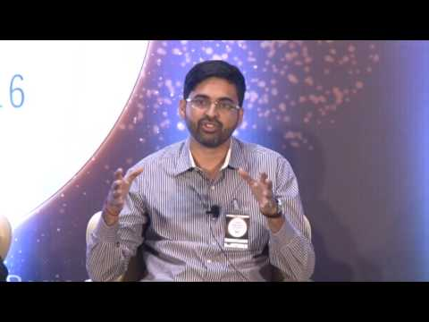 4th annual Family Office Summit India- Panel Discussion: Doing Business with Family Offices