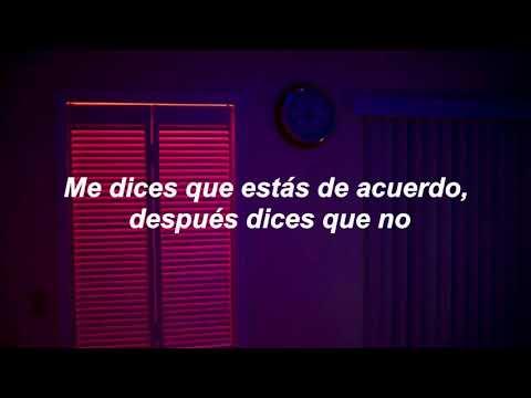 Shawn Mendes; Patience 'español'