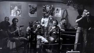 Ol´School /  Ib K Olsen´s Jazzband 1974