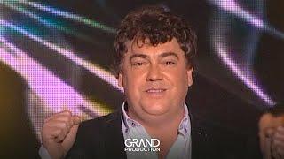 Jasmin Muharemovic Sine moj - GP - TV Grand 20.05.2016..mp3