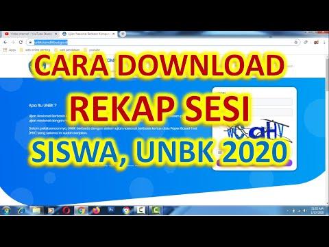 cara-download-rekap-sesi-siswa-unbk-2020-@-griya-chumaidi
