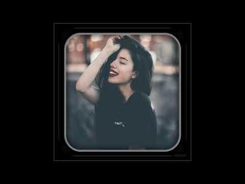 AnanaS Channel - Juju - Sin Boy x Skerdi (Natasha Kay Cover 2018)