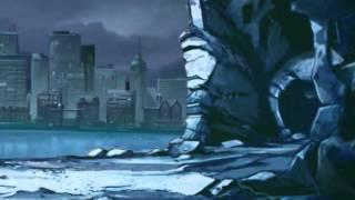 W.I.T.C.H- 2 Temporada Episodio 13 -  Perdão