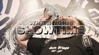 White John - ShowTime (Official Video) Dir By @MrRealMovie