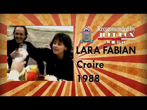Lara Fabian -
