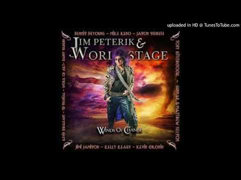 Jim Peterik Winds Of Change (feat. Don Barnes) Mp3