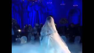 ♔Король и Королева♔Лучшая свадьба в мире