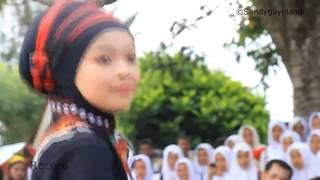 Tarian Gayo Dari Bener Meriah ♡ Aceh ♡