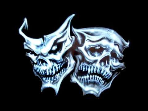 God Damn It (Savage ft. NepentheZ).mp4