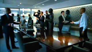 Der Plan Trailer 2010 2011 German Deutsch Film Neu