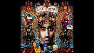 ufuk51 - TRIBUT TRACK [Eko Fresh] 2013