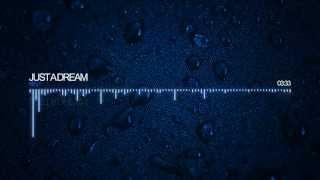 Just A Dream (Instrumental)