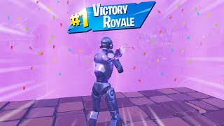 my best victory royale ever