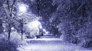 Infite   Winter Kiss Simon O