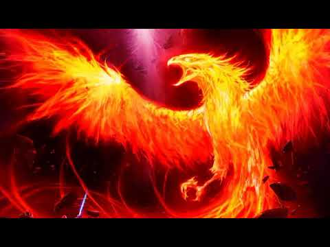 f74487a7581b5 Fall Out Boy - THE PHOENIX | EPIC SONG
