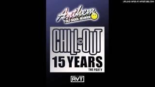 Cher - Believe (Almighty Mix - Millennium Recall)