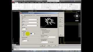 Autocad Practice Essentials - Part 11 - Dimensioning