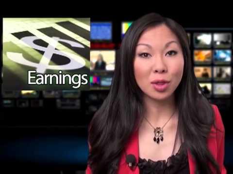 Passfail.com News: Week Ahead Market Report: February 25, 2013