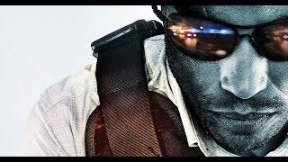Battlefield:Hardline - Синдикаты:как их открыть.(, 2015-03-29T12:07:45.000Z)