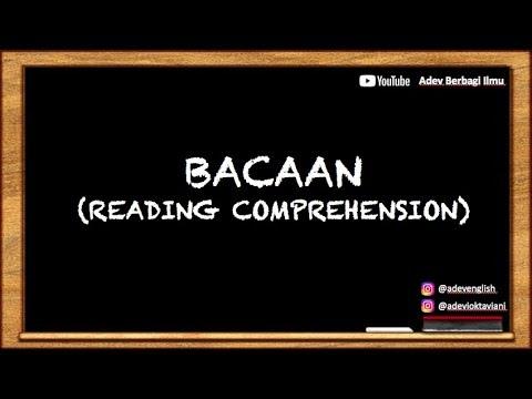 tips-trik-menjawab-soal-bacaan-bahasa-inggris-(reading-comprehension)-|-pkn-stan,-sbmptn