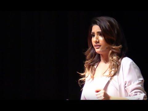 Being Adopted: Love Has No Boundaries: Tia Bhatia at TEDxYouth@MCI   Tia Bhatia   TEDxYouth@MCI