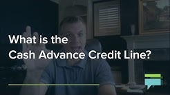 What is the Cash Advance Credit Line? - Credit Card Insider